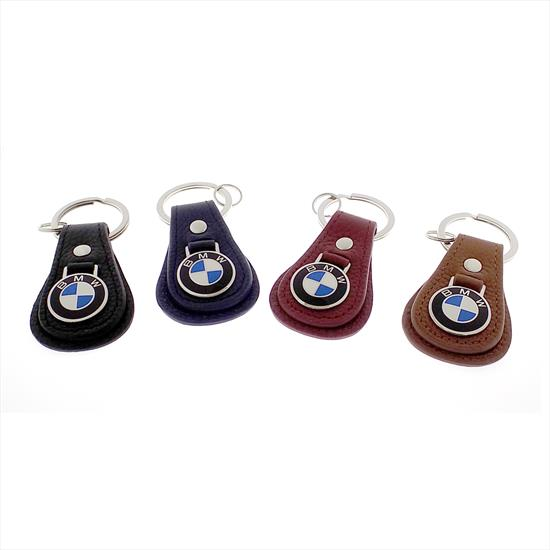 ShopBMWUSA com: LIFESTYLE PRODUCTS: keychains