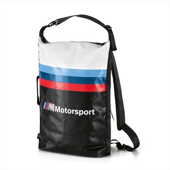 ca8dcb88f2c3 ShopBMWUSA.com: LIFESTYLE PRODUCTS: bags & luggage