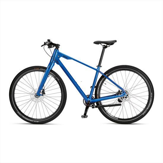 Bmw Bicycle >> Shopbmwusa Com Bmw Cruise Bike