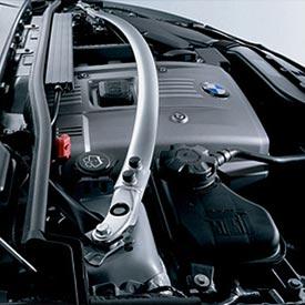 ShopBMWUSA com: BMW M PERFORMANCE POWER AND SOUND KIT