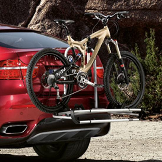 Shopbmwusa Com Accessories Products Bike Accessories