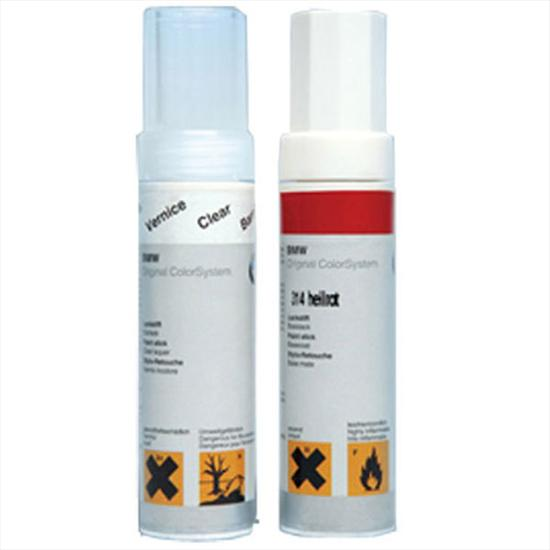 Shopbmwusa Com Accessories Products Touch Up Paint Sticks