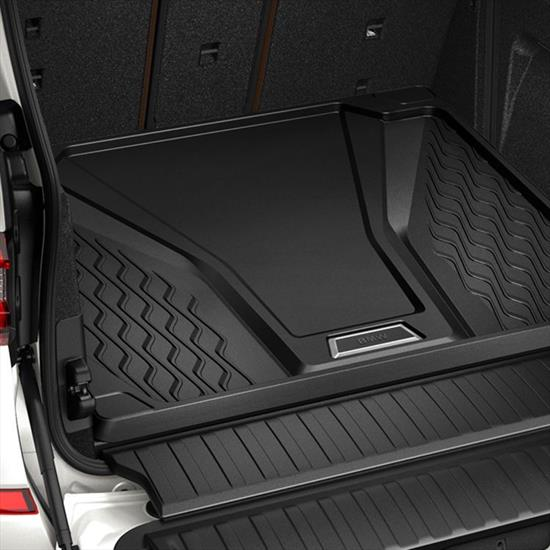 ShopBMWUSA com: ACCESSORIES PRODUCTS: cargo accessories