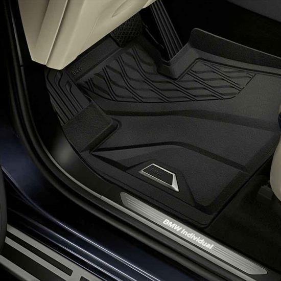 BMW Floor Mats >> Shopbmwusa Com Accessories Products Floor Mats