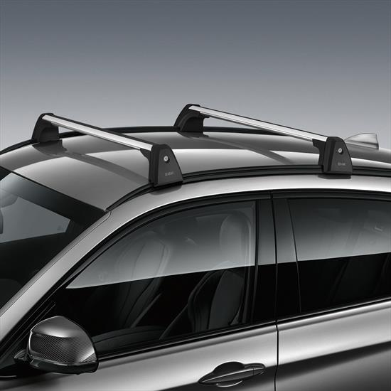 ShopBMWUSA com: ACCESSORIES PRODUCTS: roof & storage systems