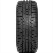 BMW / Michelin PILOT ALPIN PA2 ZP BW