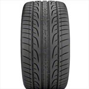 BMW / Dunlop SP SPORT MAXX DSST XL BW