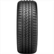BMW / Goodyear EXCELLENCE ROF (BMW) BW