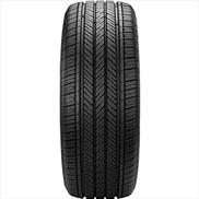 BMW / Michelin PILOT HX MXM4 (BMW) BW