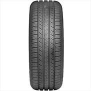BMW / Goodyear EAGLE LS2 ROF (BMW) XL BW