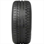 BMW / Michelin PILOT ALPIN PA3 XL GRN X BW