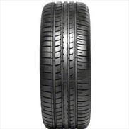 BMW / Goodyear EAGLE NCT5 A ROF (BMW) BW