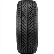 BMW / Goodyear ULTRA GRIP SUV ROF (BMW) BW