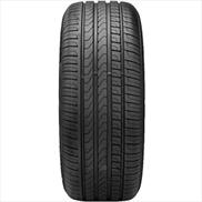 BMW / Pirelli SCORPION VERDE RFT (BMW) XL
