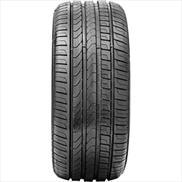 BMW / Pirelli CINTURATO P7 (BMW) RFT BW