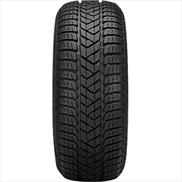 BMW / Pirelli WINTER SOTTOZERO 3 (BMW) RFT