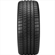 BMW / Michelin PILOT SPORT A/S 3 XL BSW