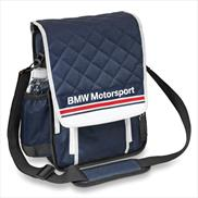 BMW Motorsport Cooler Bag