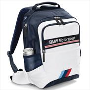 BMW Motorsport Backpack