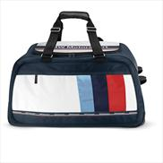 BMW Motorsport Travel Bag