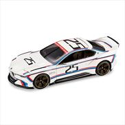 BMW Miniature 3.0 CSL R Homage 1:18