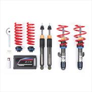 BMW M Performance Coilovers