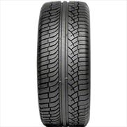 BMW / Michelin 4X4 DIAMARIS (BMW) BW