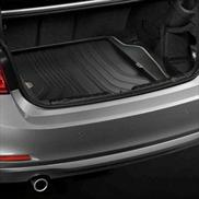 BMW Luggage Compartment Mat (Modern)