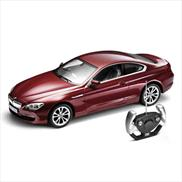 BMW 6 Series Coupé (F13) Remote Control Miniature