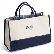 Team USA Tote