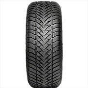 BMW / Goodyear EAGLE ULTRA GRIP GW3 EMT (BMW)