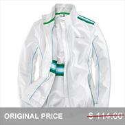 BMW Golfsport Ladies