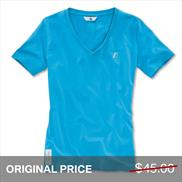 BMW i Ladies
