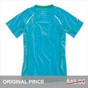 BMW Athletics Ladies