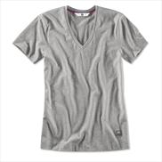 BMW T-Shirt Women