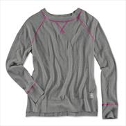 BMW Knitted Sweater Women
