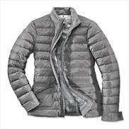 BMW Lightweight Down Jacket Women