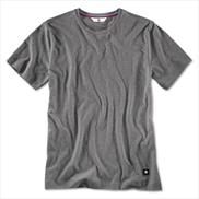 BMW T-Shirt V-Neck Men