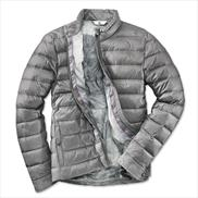 BMW Lightweight Down Jacket Men