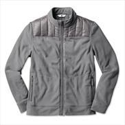 BMW Fleece Jacket Men