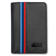 M Business Card Wallet