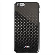 BMW M Mobile Carbon Fiber Phone Case