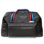 BMW M Travel Bag