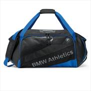 BMW Athletics Duffle Bag