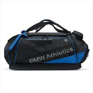 BMW Athletics Performance Sports Bag