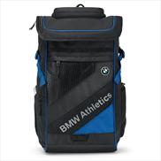 BMW Athletics Performance Backpack