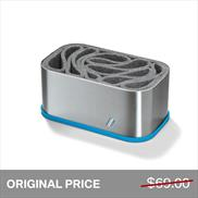 BMW i Desk Organizer