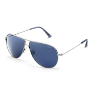 BMW Metal Sunglasses