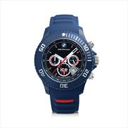 BMW Motorsport Chronograph Ice Watch