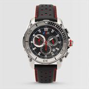 BMW M Carbon Chronograph